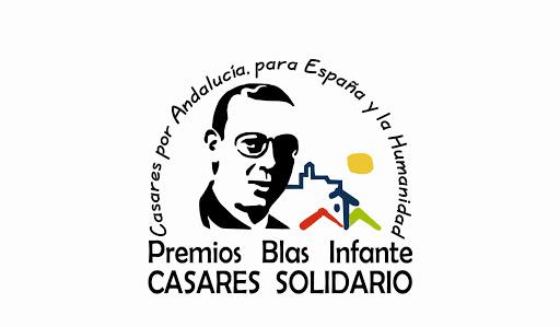 Premios Casares Solidario 2020